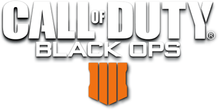 GYO Score - Call of Duty: Black Ops 4